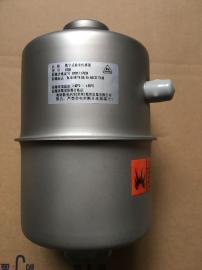 梅特勒托利多数字传感器0760-50吨现货