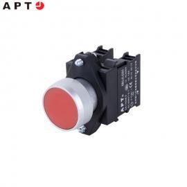 西�T子APT�G色按�oLA39-A1原二工