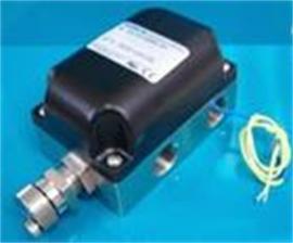 ChemTec流量监视器