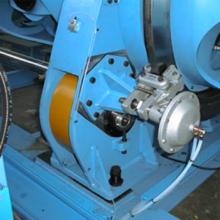 瑞士进口气动元件PMA接头NVNZ-M257S-7金品热销