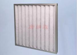唐纳森板式中效过滤器 机场专用g4初效空气过滤器