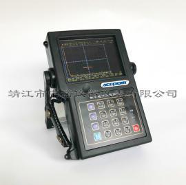 绝缘子专用超声波探伤仪ACEPOM628可探支柱陶瓷件瓷瓶瓷套电力