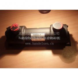 德国原厂直供UNIVERSAL油冷却器LKI-110-400V-4