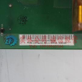 OINT4420C ABB板卡销售