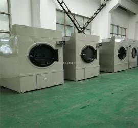 工厂衣服烘干机 全自动电加热干衣机
