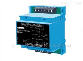 原装进口Ziehl FXDM22AM变频器