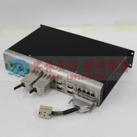 工业DSCDP334-421F-000C ETEL驱动器