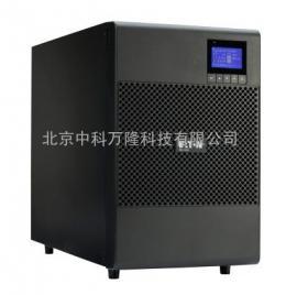 伊�D9SX2000i EATON 9SX 2000VA UPS�源