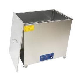 工业式全自动超声波清洗机