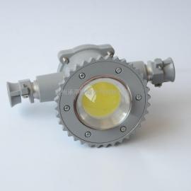 DGS12(18)/127L(B)�V用隔爆型LED巷道�暨m用于�V井中照明