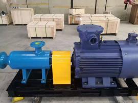 提供德国雷士螺杆泵L3MF-20/30/AFOKUI-G销售、维修