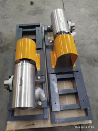 化工稀油润滑RSH90R46UDBW3F2/4P螺杆泵现货提供、流量广