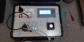 便携式BOD快速测定仪