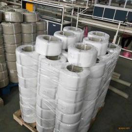 生产塑料焊条PVC焊条pp焊条易焊接牢固