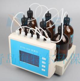 五日生化需氧量BOD检测仪