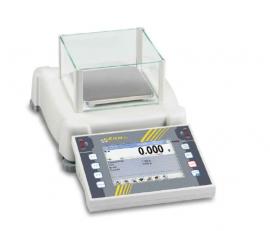 德国KERN工业天平电子秤 EW2200-2NM 原厂采购一年质保