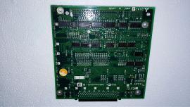 QX084三菱电路板销售