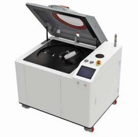 �n��KM IMX系列行星式��拌器