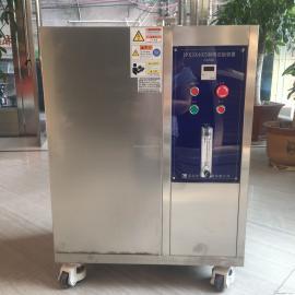 IPX345淋雨试验装置
