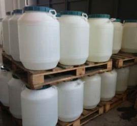 水泥混凝土脱模剂专用机油乳化剂