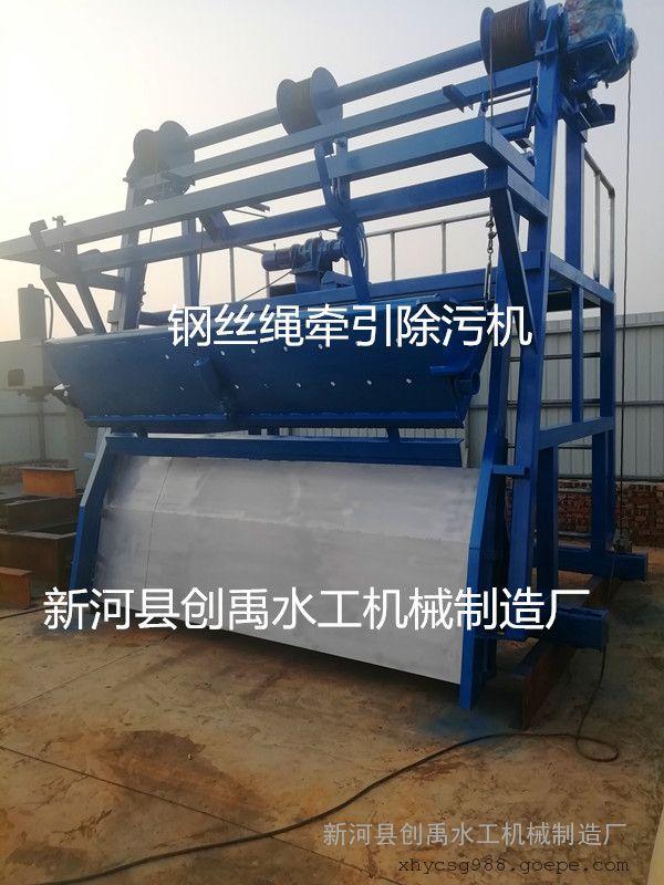 机闸一体式铸铁闸门;可调节式堰门;转动闸门;转动门盖;螺旋闸门;插板