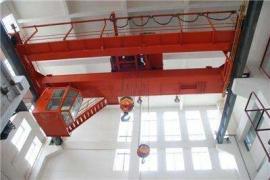 双梁桥式起重机变频器 起重机变频器 双梁桥式起重机