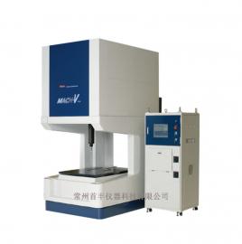 Mitutoyo三丰在线型 三坐标测量机MACH-V9106 三座标测量仪器
