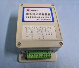 紫外线火焰检测器BWZJ-13 锅炉燃烧器配件火焰检测器