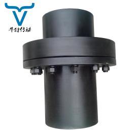 HL型弹性柱销联轴器 牛特传动 可定做多种规格型号