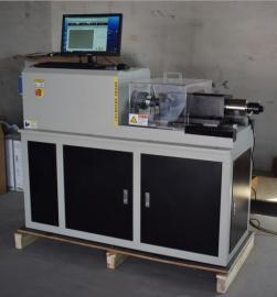 钢结构高强度螺栓连接副检测仪