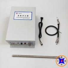 宝威燃控BWGD-30加热炉燃烧点火装置高频高能半导体点火器