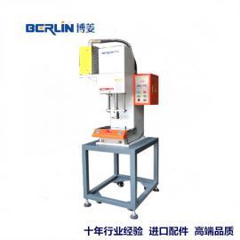 博菱供应C型油压机 弓形油压机 台式油压机