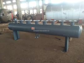 锅炉325分汽缸,159供暖分水缸,219集水缸,273