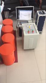 多功能变频串联谐振耐压试验装置