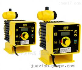 米顿罗计量泵B926-398TI电磁隔膜计量泵