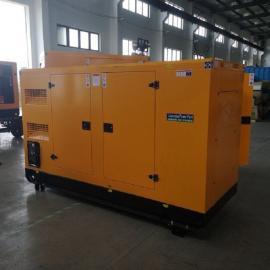 发电焊机两用机能发电的电焊机低噪音