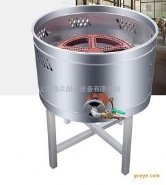商用水煎包��N�子�C,煤�馊�饧灏�灶��N�t生煎�包生煎�