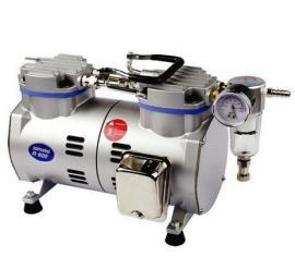 美国Science Tool R600无油真空泵