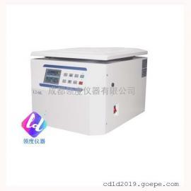 L2-6K �_式低速�x心�C