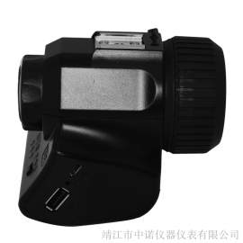 3R-SUMC03W同视万能电子目镜日本Anyty艾尼提
