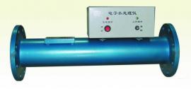 电子水处理仪|电子水处理器|高频电子除垢仪|除垢器|电子除垢仪