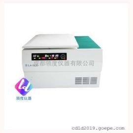 L4-5KR �_式低速冷�鲭x心�C