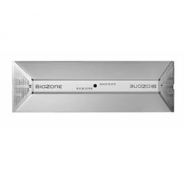 BIOZONE/百屋纯空气净化器MZ系列(用于电梯)