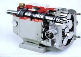 西班牙inoxpa自吸泵9FC19-340源�^采�