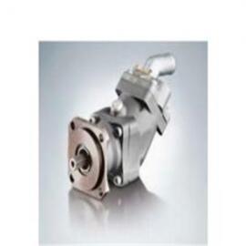 HAWE哈威柱塞泵K60N-056RSFN