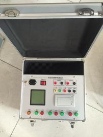 断路器特性测试仪承装修试