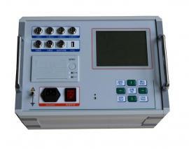 承试五级电力仪器 断路器特性测试仪