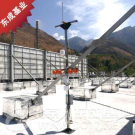 自动气象站仪器 生产