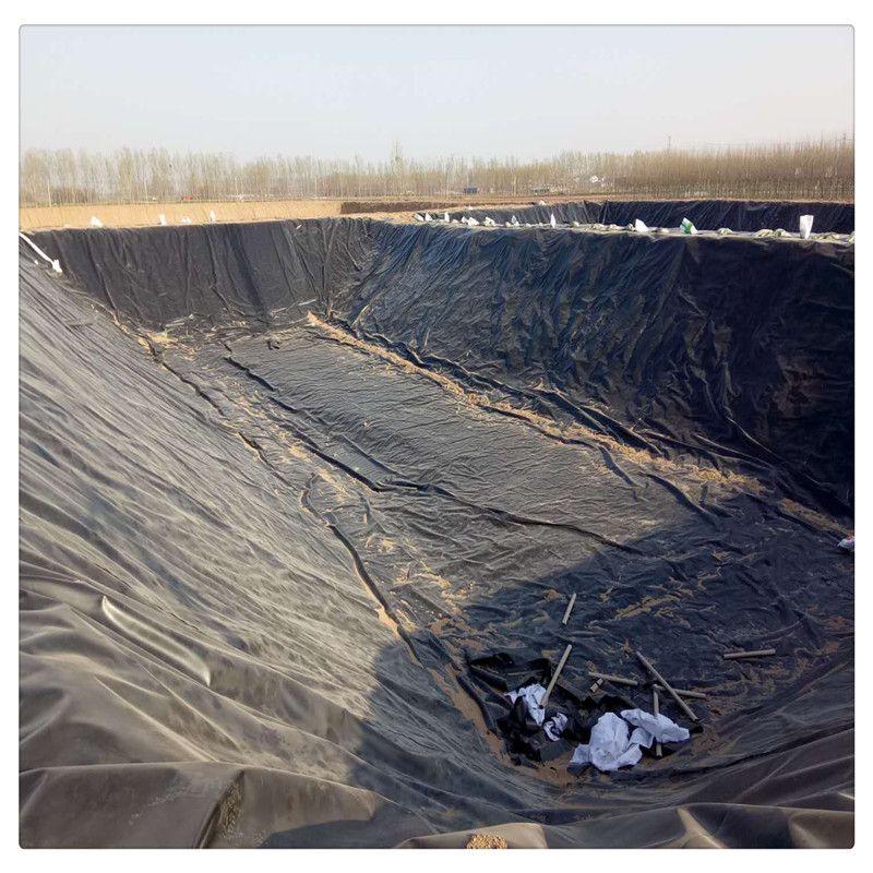 垃圾覆盖膜|填埋场覆盖土工膜|生活垃圾覆盖防渗膜*