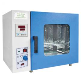 DHG-9030A鼓风干燥箱 沪粤明台式鼓风干燥箱